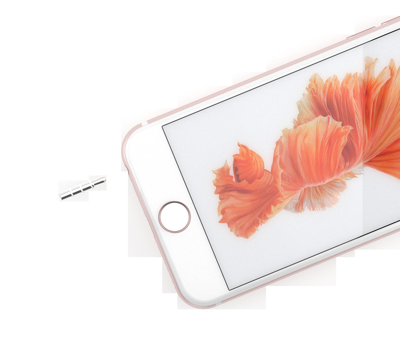 reputable site 99141 92418 Apple Plug